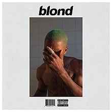 220px-Blonde_-_Frank_Ocean