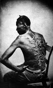 Image result for horrors of slavery
