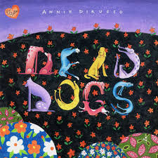 Image result for annie Dirusso dead dogs