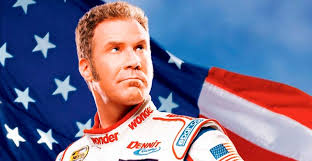 Image result for ricky bobby